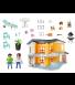 Playmobil CITY LIFE Mοντέρνο Σπίτι (9266)