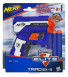 NERF N-STRIKE ELITE TRIAD - image 1-thumbnail