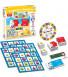 Τα Νησάκια Της Γνώσης-Σχήματα & Χρώματα (100703)