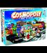 Cosmopoly-Πόλεις Της Ελλάδας (100556)