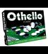 Επιτραπέζιο Othello (NTC08000)