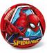 ΜΠΑΛΑ STAR SPIDERMAN 23 ΕΚΑΤΟΣΤΑ (2913)