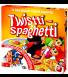 Επιτραπέζιο Παιχνίδι Twistti Spaghetti