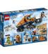 LEGO City Arctic Scout Truck (60194)