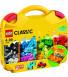 LEGO Classic Creative Suitcase (10713)