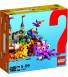LEGO Classic Ocean's Bottom (10404)