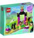LEGO Disney Princess Mulan's Training Day (41151)