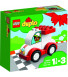 LEGO Duplo My First Race Car (10860)