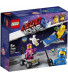 LEGO Movie 2 Benny's Space Squad (70841)