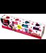 Minnie 4 Βαζάκια Πλαστελίνης (1045-03578)