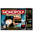 Monopoly Ultimate Banking (B6677)